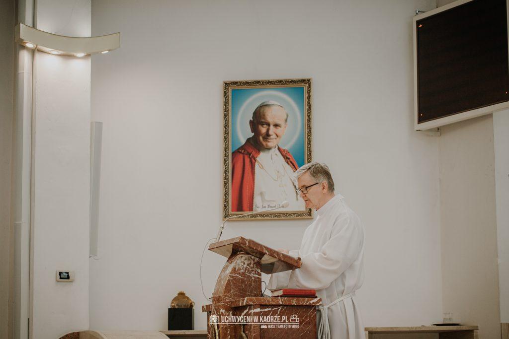 Tymon Fotograf na Chrzest Chelm 33 1024x683 - Tymon | Reportaż z Chrztu  | Chełm