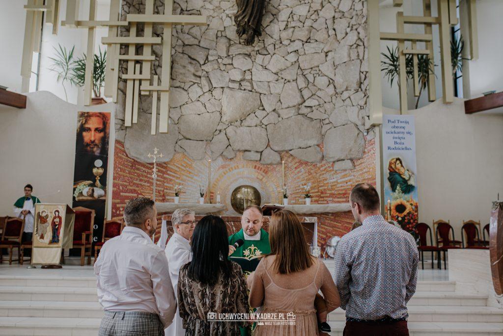 Tymon Fotograf na Chrzest Chelm 37 1024x683 - Tymon | Reportaż z Chrztu  | Chełm