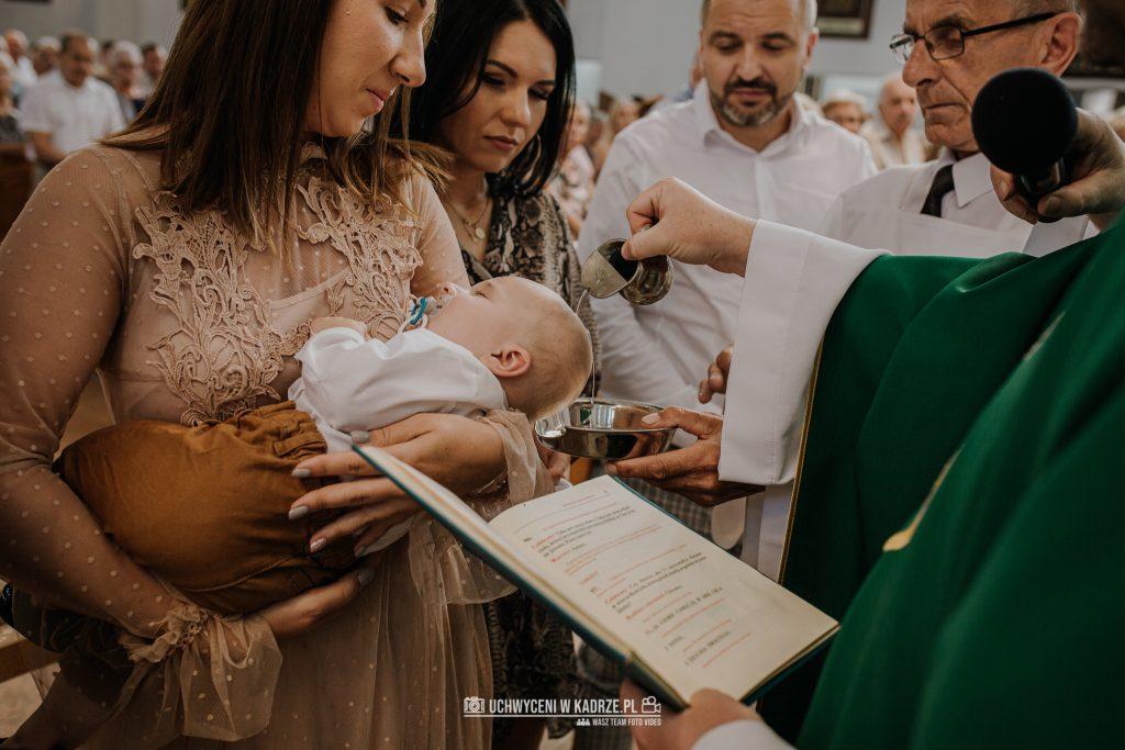 Tymon Fotograf na Chrzest Chelm 38 1024x683 - Tymon | Reportaż z Chrztu  | Chełm