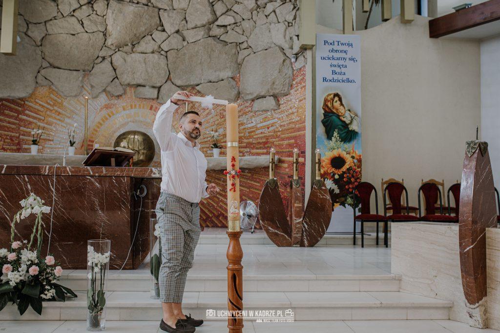 Tymon Fotograf na Chrzest Chelm 39 1024x683 - Tymon | Reportaż z Chrztu  | Chełm