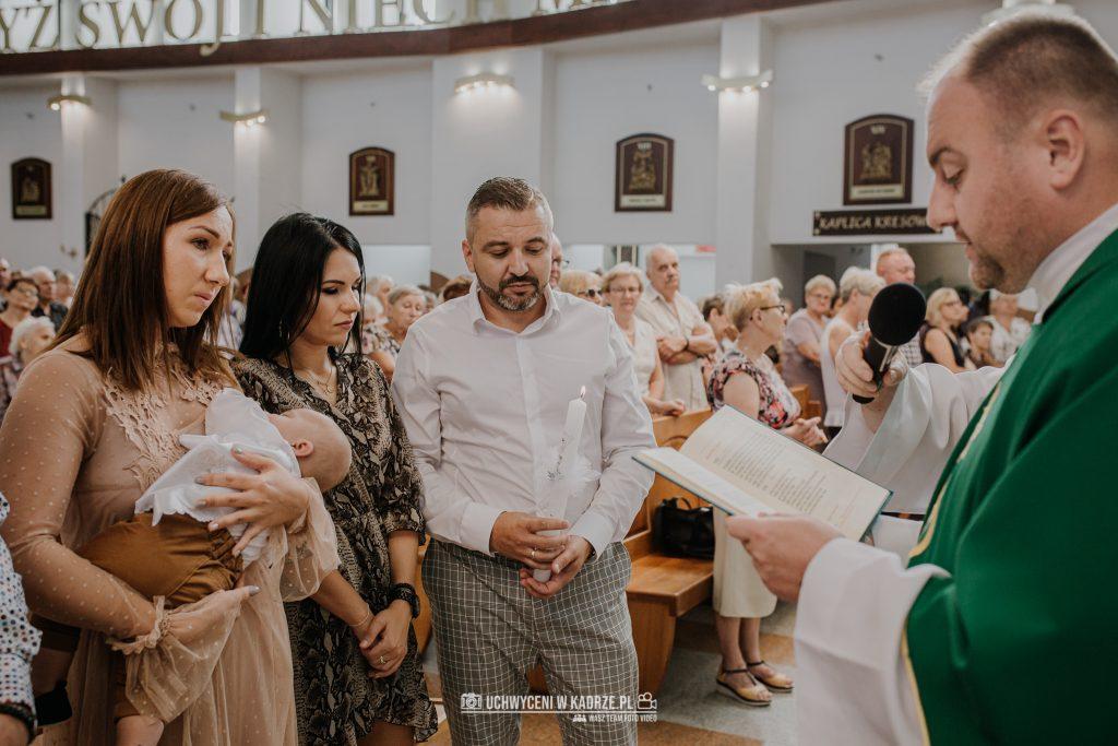 Tymon Fotograf na Chrzest Chelm 40 1024x683 - Tymon | Reportaż z Chrztu  | Chełm