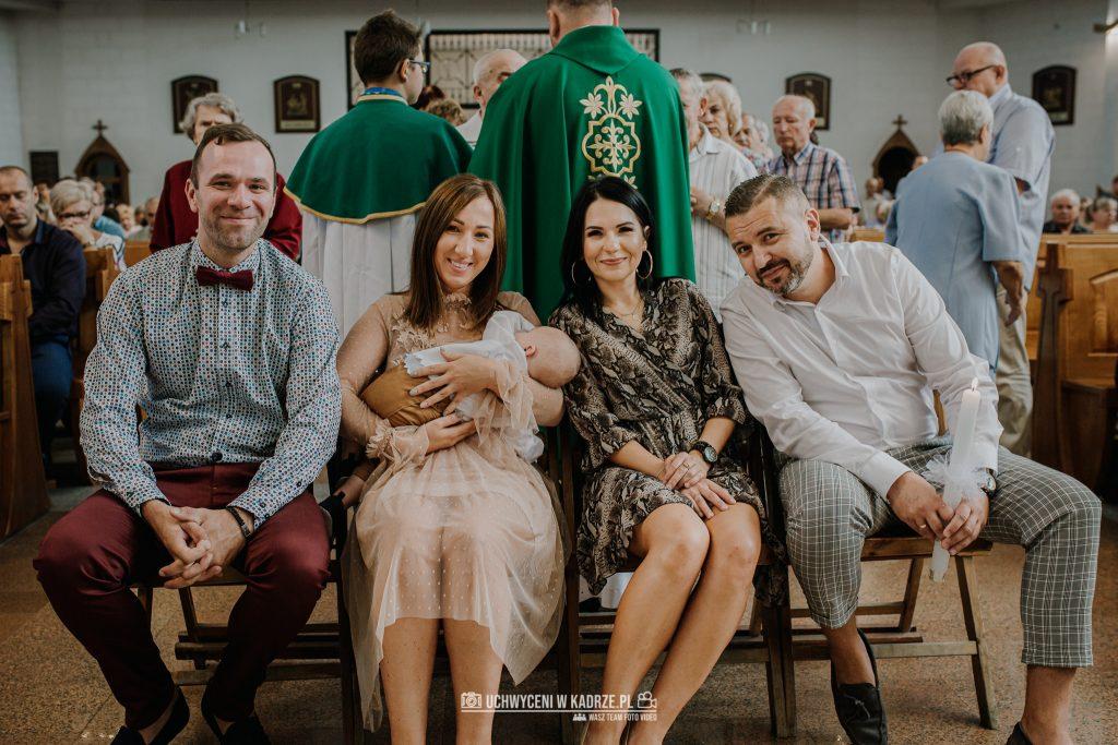 Tymon Fotograf na Chrzest Chelm 46 1024x683 - Tymon | Reportaż z Chrztu  | Chełm