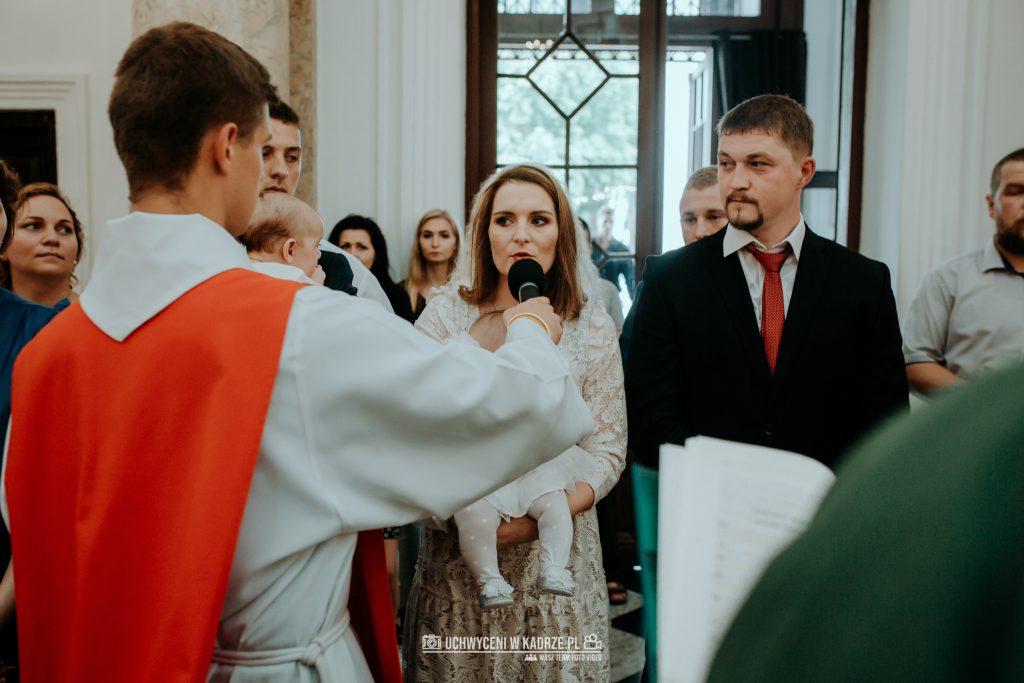 Zuzia Chrzest Swiety 15 1024x683 - Chrzest Święty w Chełmie | Zuzia