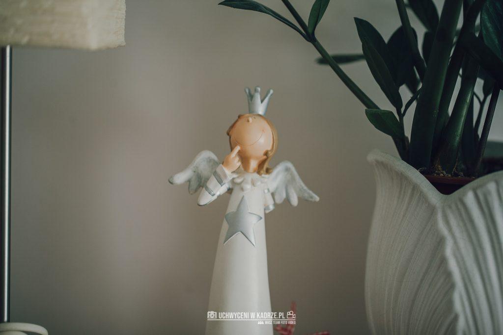 Zuzia Chrzest Swiety 2 1024x683 - Chrzest Święty w Chełmie | Zuzia