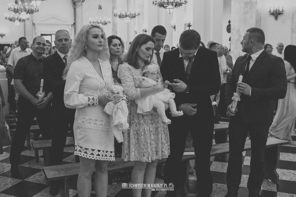 Zuzia Chrzest Swiety 21 1024x683 - Chrzest Święty w Chełmie | Zuzia