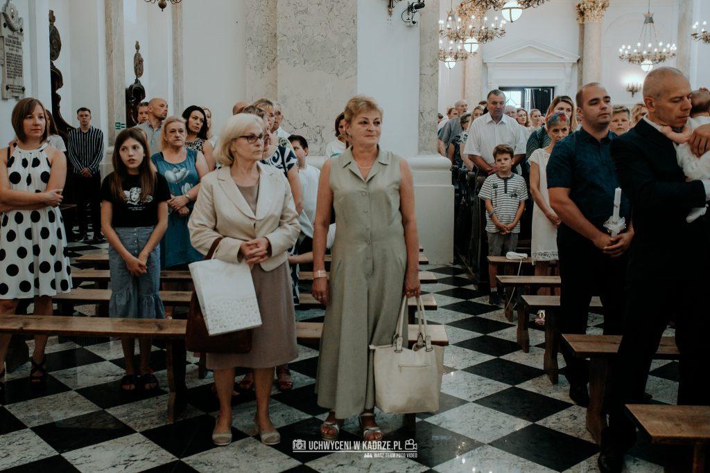 Zuzia Chrzest Swiety 23 1024x683 - Chrzest Święty w Chełmie | Zuzia