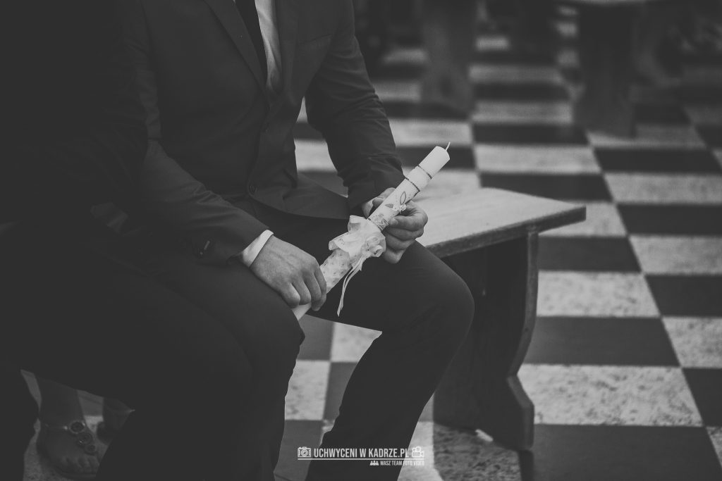 Zuzia Chrzest Swiety 27 1024x683 - Chrzest Święty w Chełmie | Zuzia