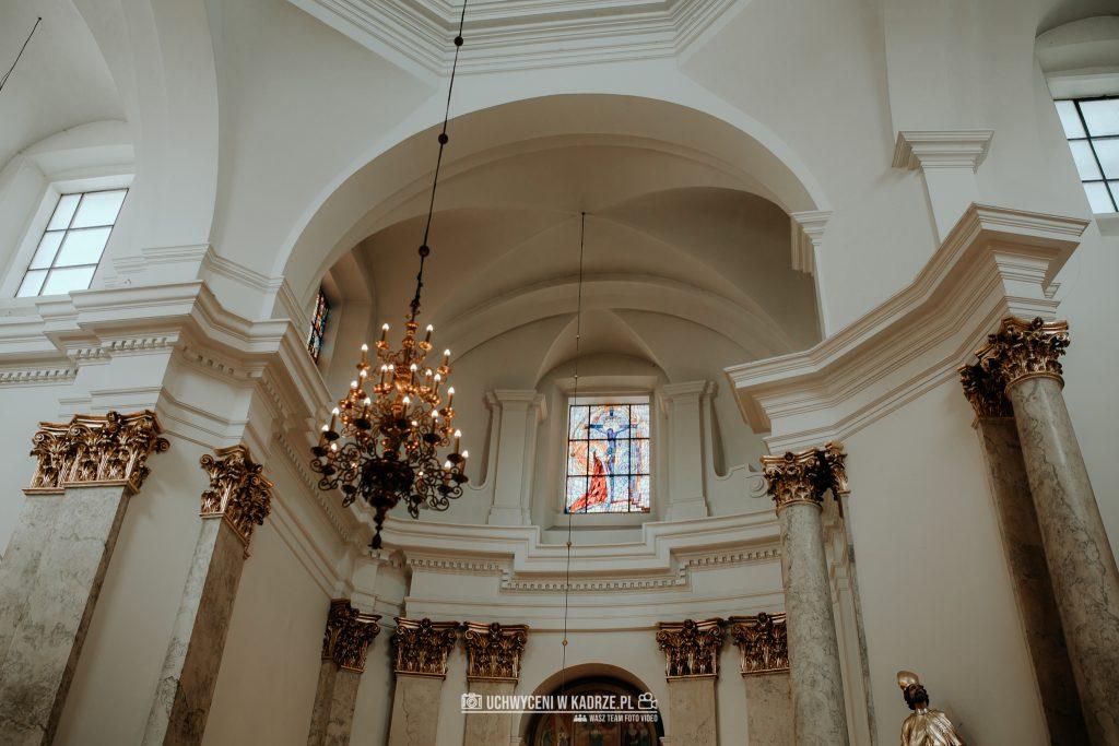 Zuzia Chrzest Swiety 30 1024x683 - Chrzest Święty w Chełmie | Zuzia