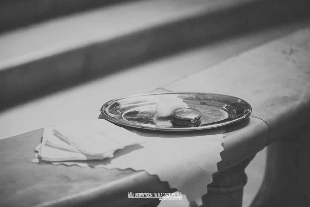 Zuzia Chrzest Swiety 31 1024x683 - Chrzest Święty w Chełmie | Zuzia