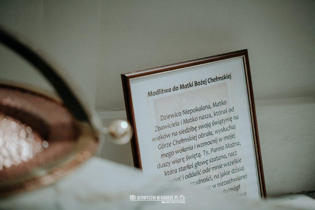 Zuzia Chrzest Swiety 32 1024x683 - Chrzest Święty w Chełmie | Zuzia