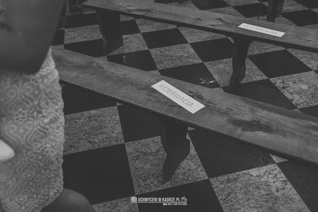 Zuzia Chrzest Swiety 37 1024x683 - Chrzest Święty w Chełmie | Zuzia
