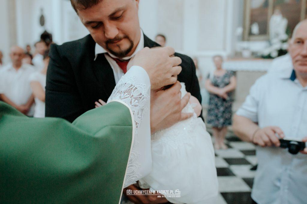 Zuzia Chrzest Swiety 50 1024x683 - Chrzest Święty w Chełmie | Zuzia