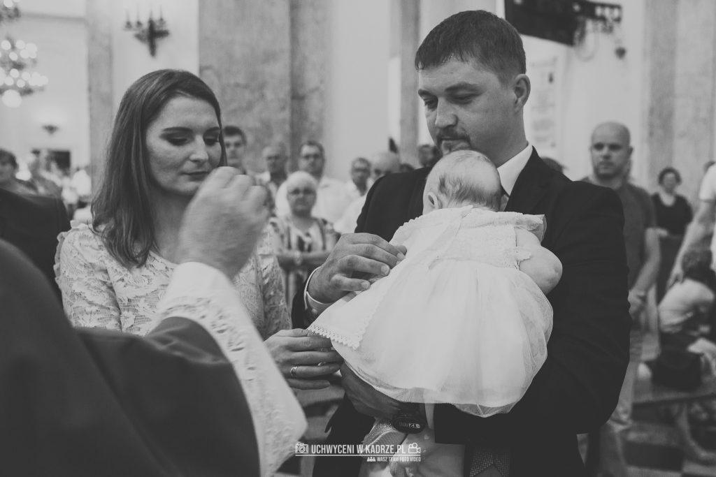 Zuzia Chrzest Swiety 51 1024x683 - Chrzest Święty w Chełmie | Zuzia