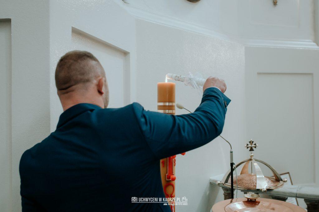 Zuzia Chrzest Swiety 52 1024x683 - Chrzest Święty w Chełmie | Zuzia