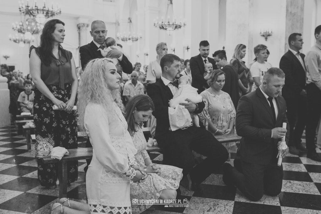 Zuzia Chrzest Swiety 56 1024x683 - Chrzest Święty w Chełmie | Zuzia