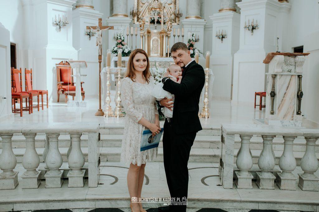 Zuzia Chrzest Swiety 65 1024x683 - Chrzest Święty w Chełmie | Zuzia