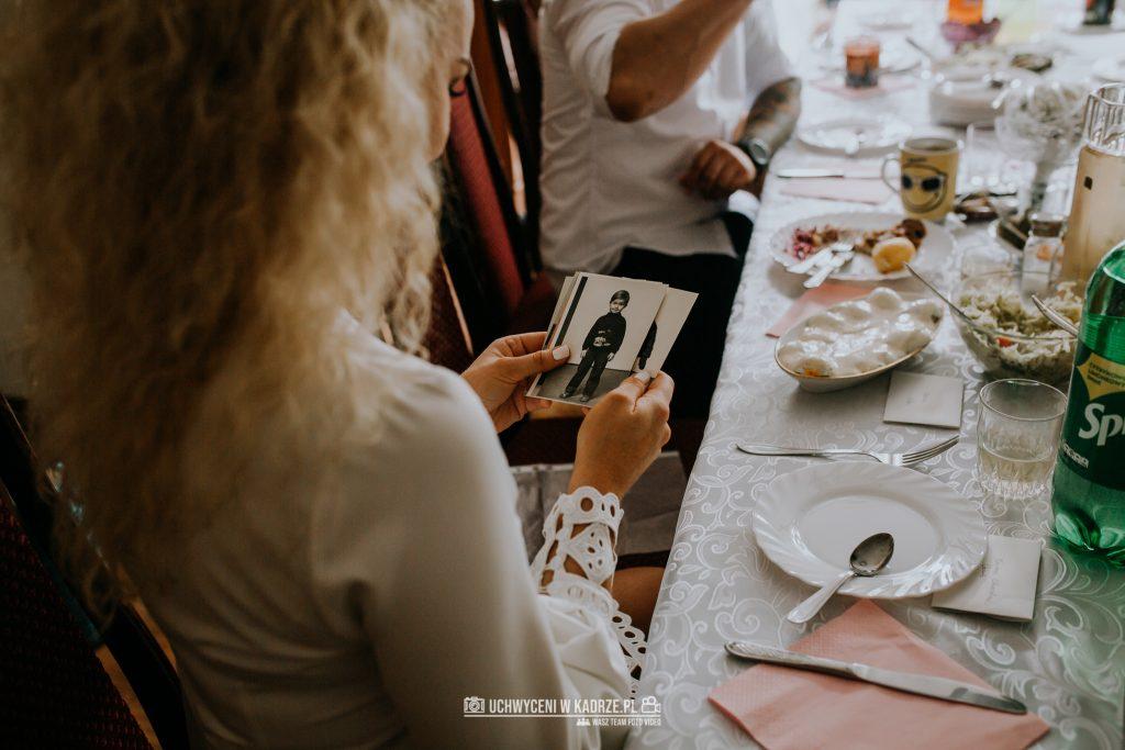 Zuzia Chrzest Swiety 70 1024x683 - Chrzest Święty w Chełmie | Zuzia