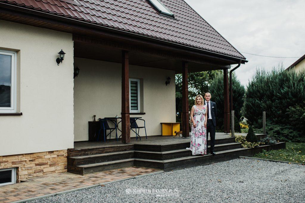 Aleksandra Tomasz Reportaż Ślubny 1 1024x683 - Aleksanda i Tomasz | Reportaż Ślubny | Chełm