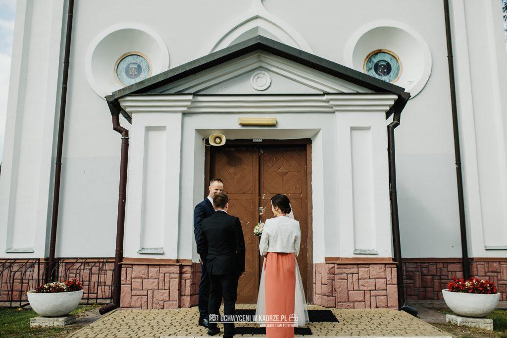 Aleksandra Tomasz Reportaż Ślubny 100 1024x683 - Aleksanda i Tomasz | Reportaż Ślubny | Chełm