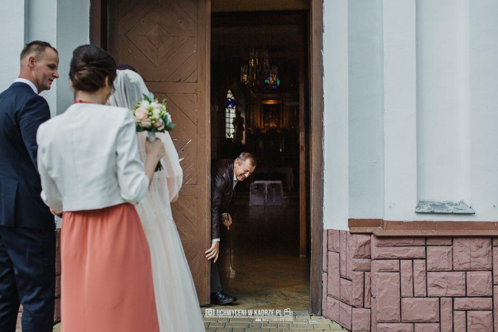 Aleksandra Tomasz Reportaż Ślubny 102 1024x683 - Aleksanda i Tomasz | Reportaż Ślubny | Chełm