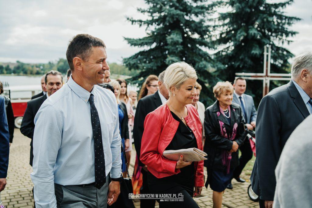 Aleksandra Tomasz Reportaż Ślubny 103 1024x683 - Aleksanda i Tomasz | Reportaż Ślubny | Chełm