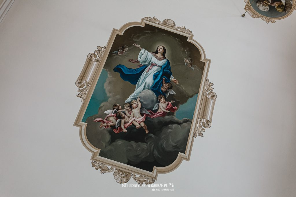 Aleksandra Tomasz Reportaż Ślubny 110 1024x683 - Aleksanda i Tomasz | Reportaż Ślubny | Chełm