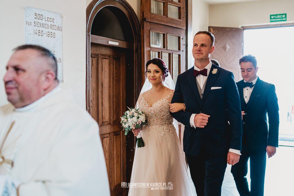 Aleksandra Tomasz Reportaż Ślubny 120 1024x683 - Aleksanda i Tomasz | Reportaż Ślubny | Chełm