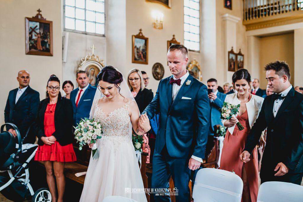 Aleksandra Tomasz Reportaż Ślubny 121 1024x683 - Aleksanda i Tomasz | Reportaż Ślubny | Chełm