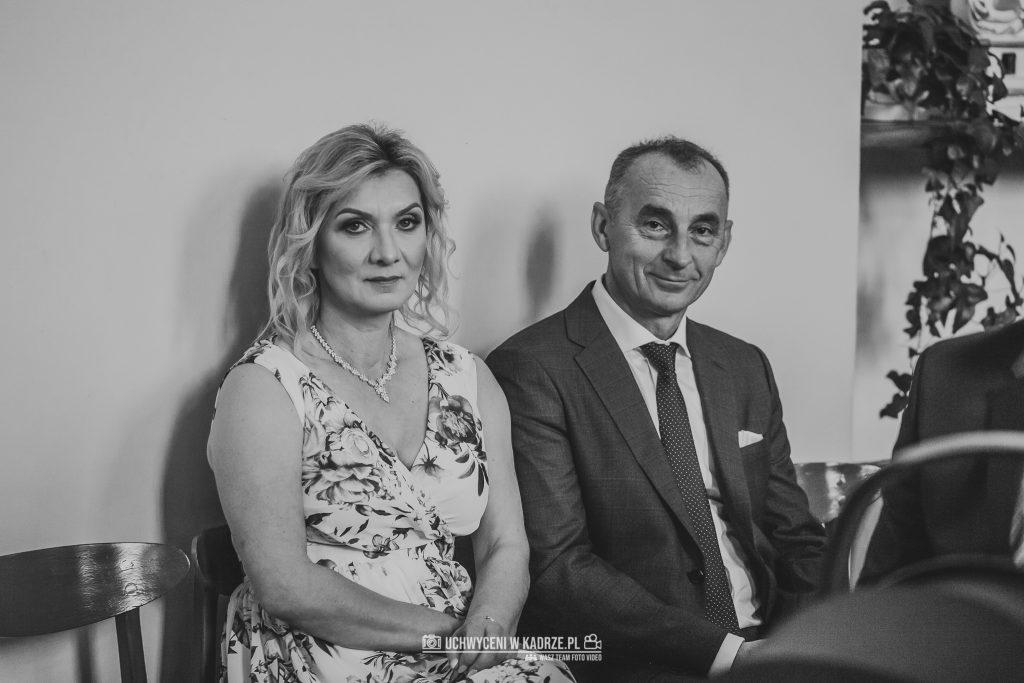 Aleksandra Tomasz Reportaż Ślubny 124 1024x683 - Aleksanda i Tomasz | Reportaż Ślubny | Chełm