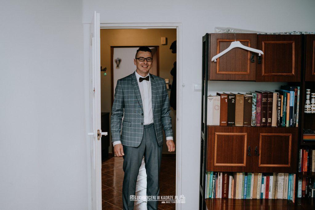 Aleksandra Tomasz Reportaż Ślubny 13 1024x683 - Aleksanda i Tomasz | Reportaż Ślubny | Chełm
