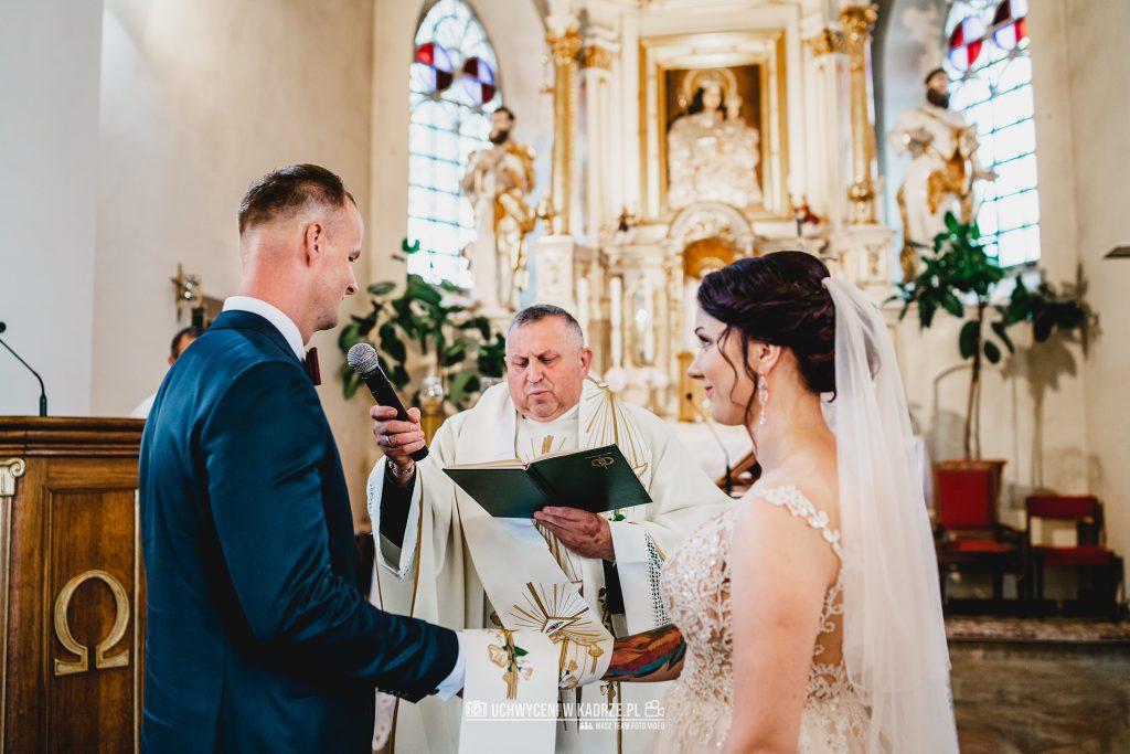 Aleksandra Tomasz Reportaż Ślubny 144 1024x683 - Aleksanda i Tomasz | Reportaż Ślubny | Chełm
