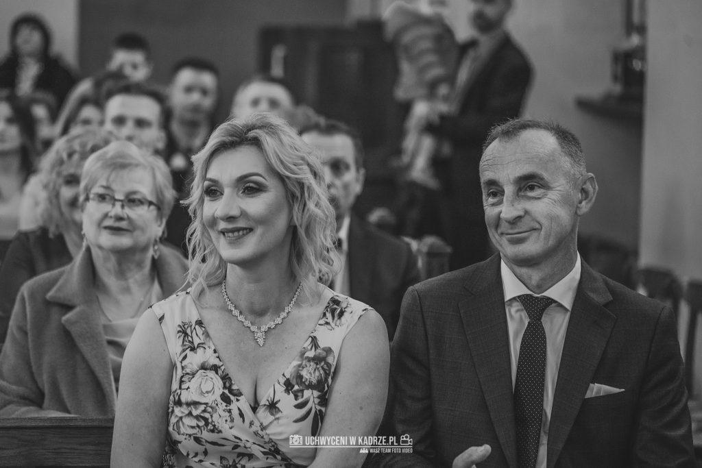 Aleksandra Tomasz Reportaż Ślubny 147 1024x683 - Aleksanda i Tomasz | Reportaż Ślubny | Chełm