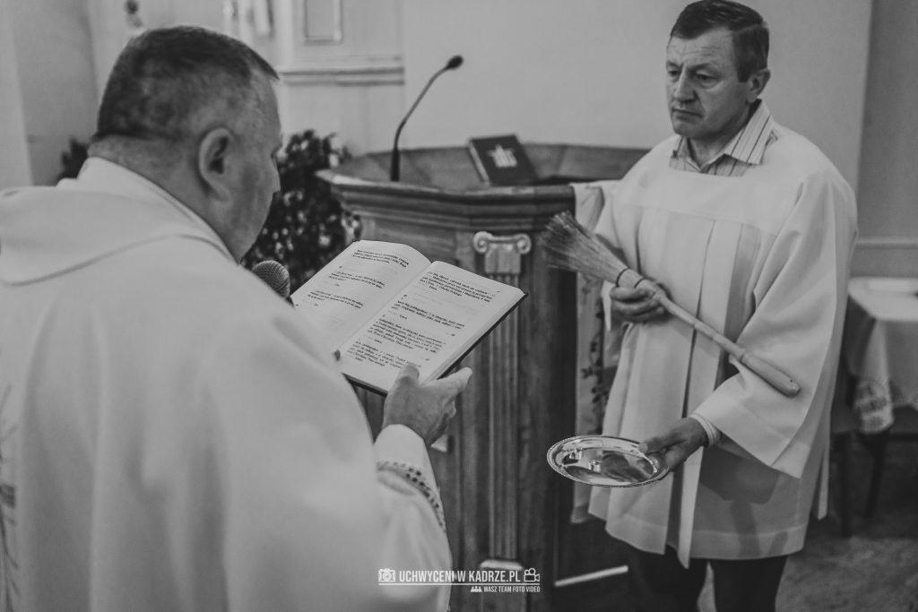 Aleksandra Tomasz Reportaż Ślubny 151 1024x683 - Aleksanda i Tomasz | Reportaż Ślubny | Chełm