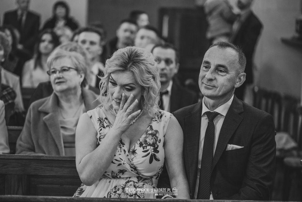 Aleksandra Tomasz Reportaż Ślubny 158 1024x683 - Aleksanda i Tomasz | Reportaż Ślubny | Chełm