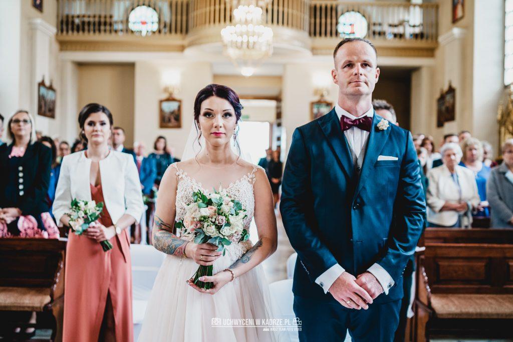 Aleksandra Tomasz Reportaż Ślubny 164 1024x683 - Aleksanda i Tomasz | Reportaż Ślubny | Chełm
