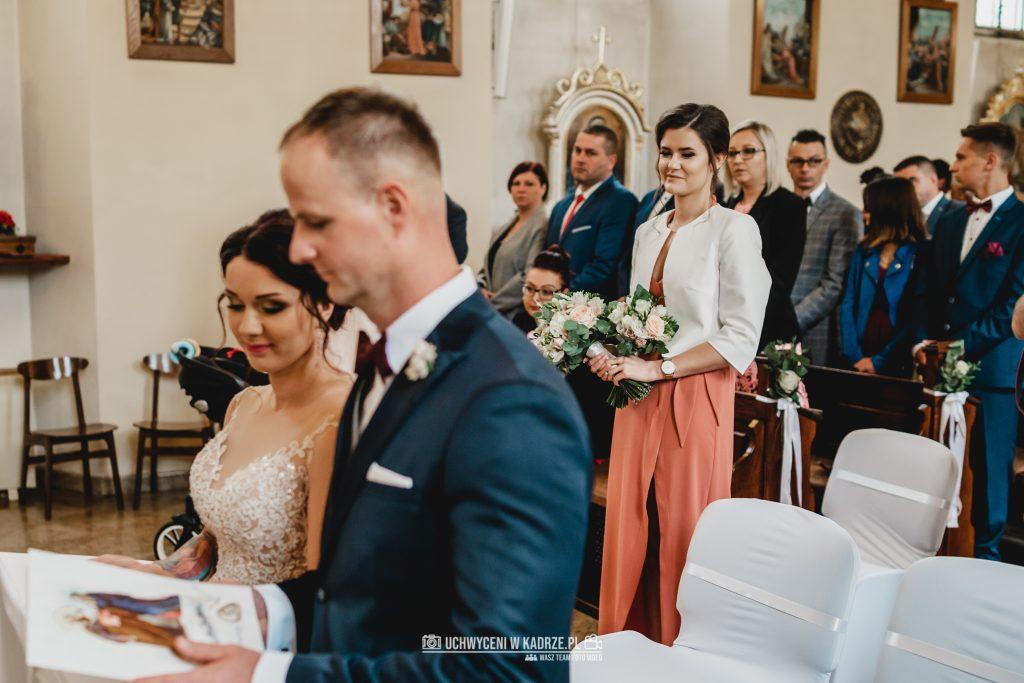 Aleksandra Tomasz Reportaż Ślubny 177 1024x683 - Aleksanda i Tomasz | Reportaż Ślubny | Chełm