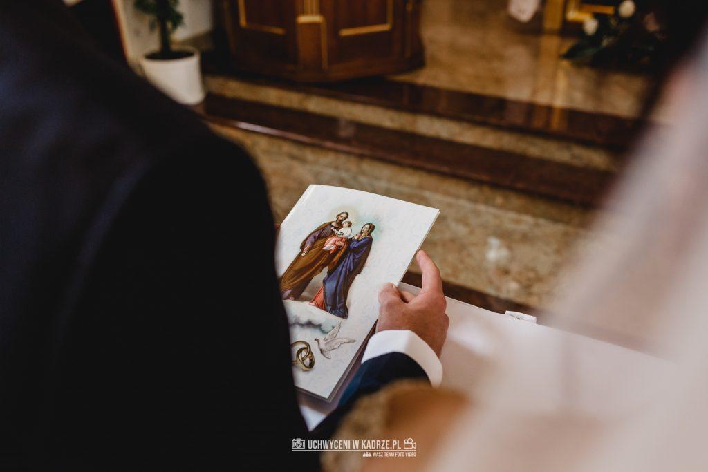 Aleksandra Tomasz Reportaż Ślubny 178 1024x683 - Aleksanda i Tomasz | Reportaż Ślubny | Chełm