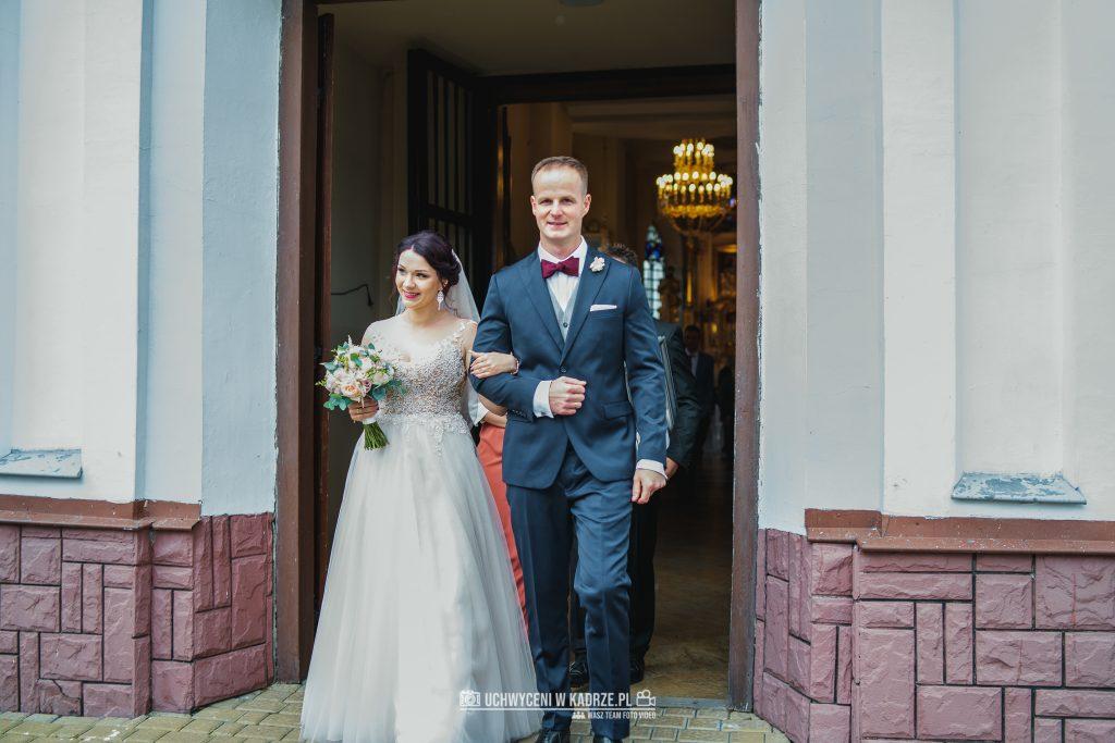 Aleksandra Tomasz Reportaż Ślubny 181 1024x683 - Aleksanda i Tomasz | Reportaż Ślubny | Chełm