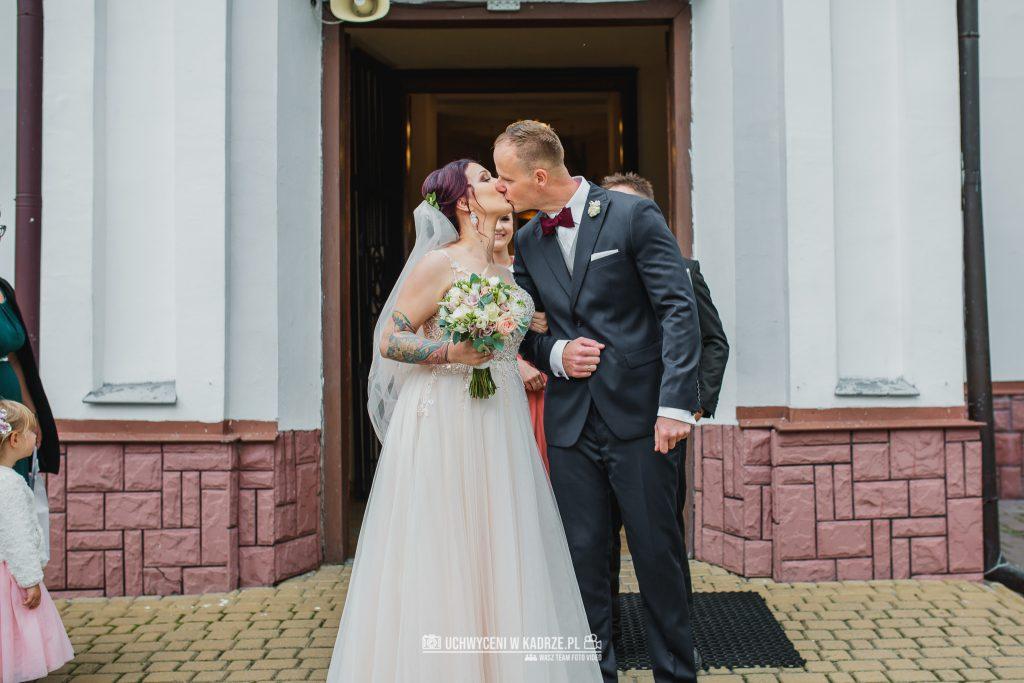 Aleksandra Tomasz Reportaż Ślubny 182 1024x683 - Aleksanda i Tomasz | Reportaż Ślubny | Chełm