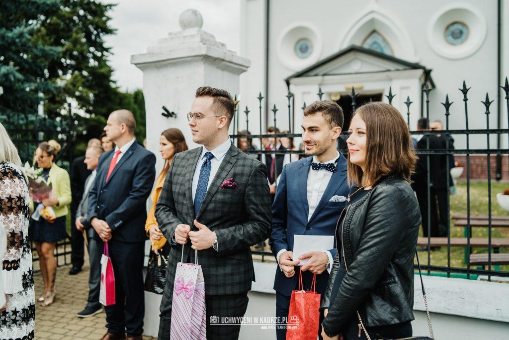 Aleksandra Tomasz Reportaż Ślubny 184 1024x683 - Aleksanda i Tomasz | Reportaż Ślubny | Chełm