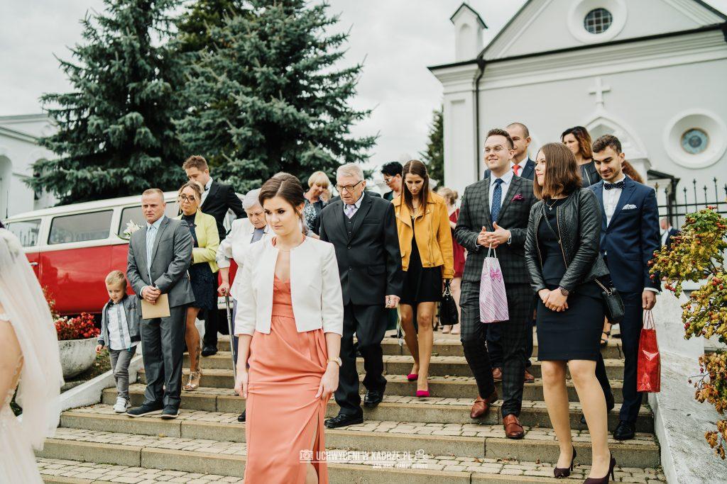 Aleksandra Tomasz Reportaż Ślubny 186 1024x683 - Aleksanda i Tomasz | Reportaż Ślubny | Chełm