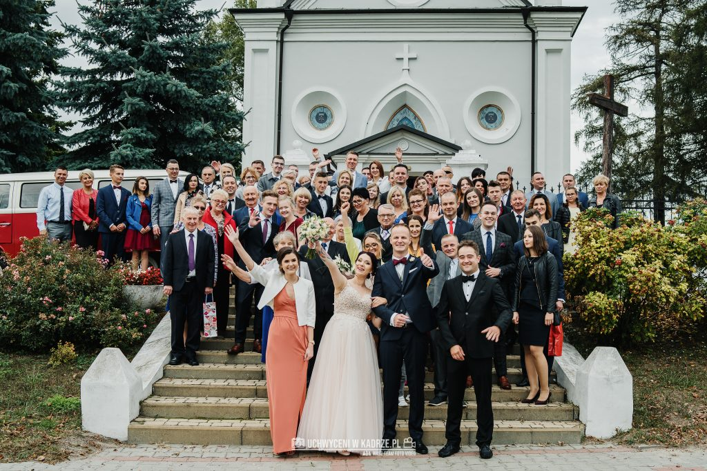 Aleksandra Tomasz Reportaż Ślubny 187 1024x683 - Aleksanda i Tomasz | Reportaż Ślubny | Chełm