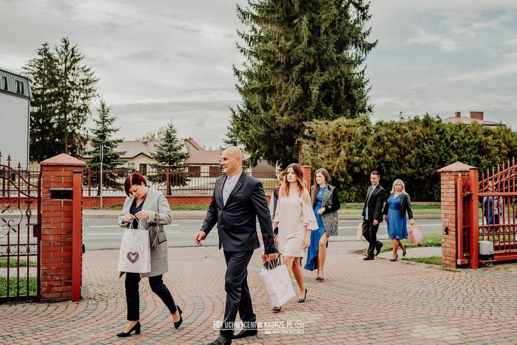 Aleksandra Tomasz Reportaż Ślubny 189 1024x683 - Aleksanda i Tomasz | Reportaż Ślubny | Chełm