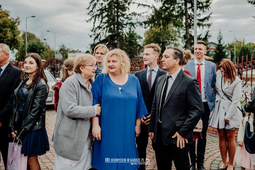 Aleksandra Tomasz Reportaż Ślubny 190 1024x683 - Aleksanda i Tomasz | Reportaż Ślubny | Chełm