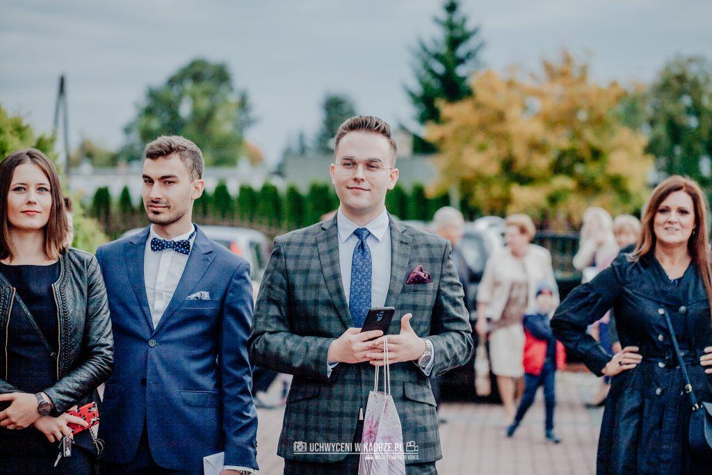 Aleksandra Tomasz Reportaż Ślubny 220 1024x683 - Aleksanda i Tomasz | Reportaż Ślubny | Chełm
