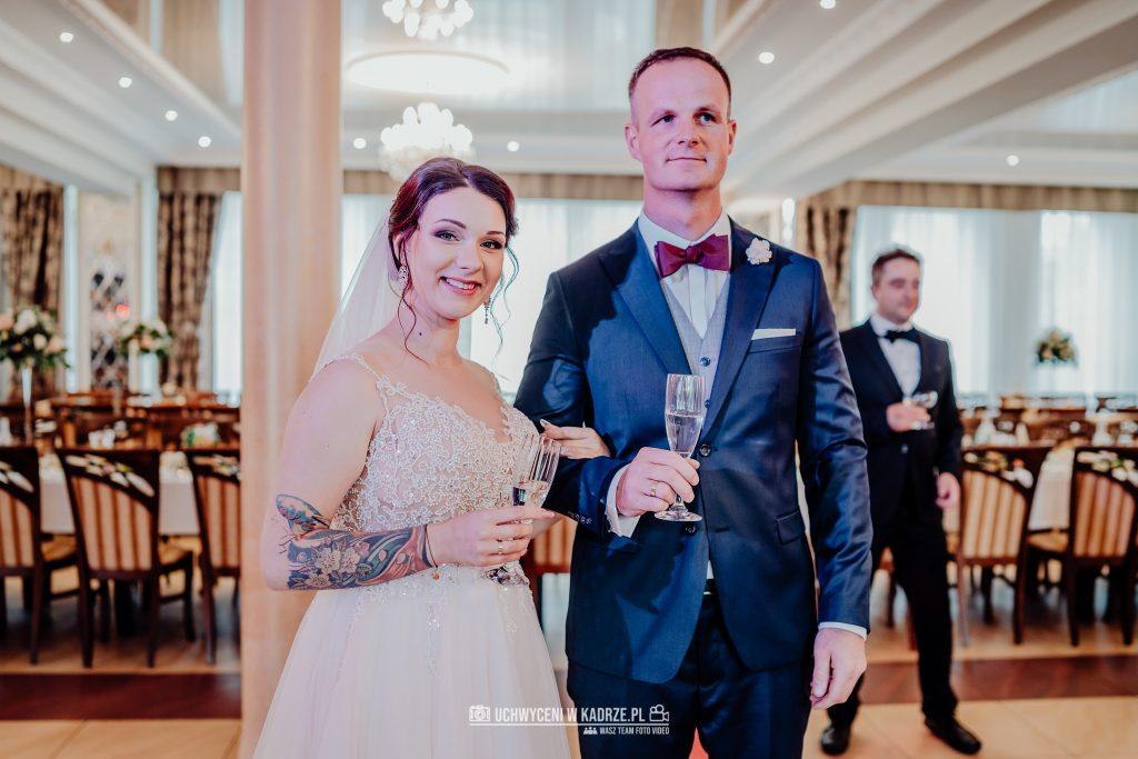Aleksandra Tomasz Reportaż Ślubny 224 1024x683 - Aleksanda i Tomasz | Reportaż Ślubny | Chełm