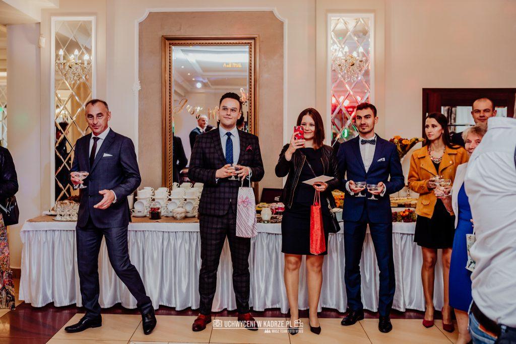 Aleksandra Tomasz Reportaż Ślubny 225 1024x683 - Aleksanda i Tomasz | Reportaż Ślubny | Chełm