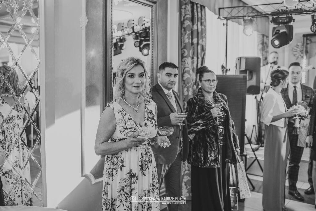 Aleksandra Tomasz Reportaż Ślubny 227 1024x683 - Aleksanda i Tomasz | Reportaż Ślubny | Chełm
