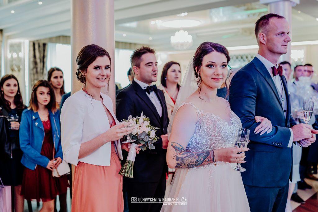 Aleksandra Tomasz Reportaż Ślubny 229 1024x683 - Aleksanda i Tomasz | Reportaż Ślubny | Chełm