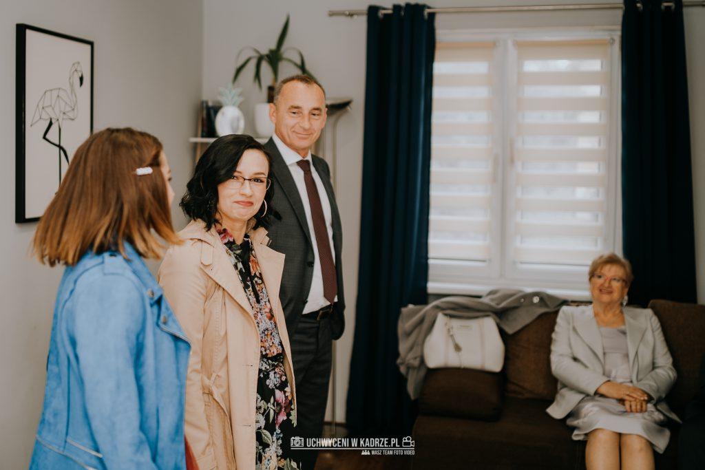 Aleksandra Tomasz Reportaż Ślubny 23 1024x683 - Aleksanda i Tomasz | Reportaż Ślubny | Chełm